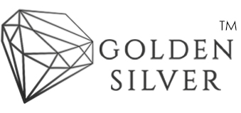 GoldenSilver TM